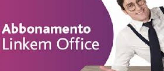 Linkem Office