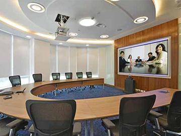 Conferenze e videoconferenze