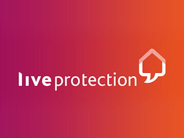 LIVE PROTECTION - IoT